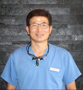 dr-jonggil-kim