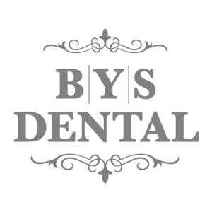 BYS Dental Logo