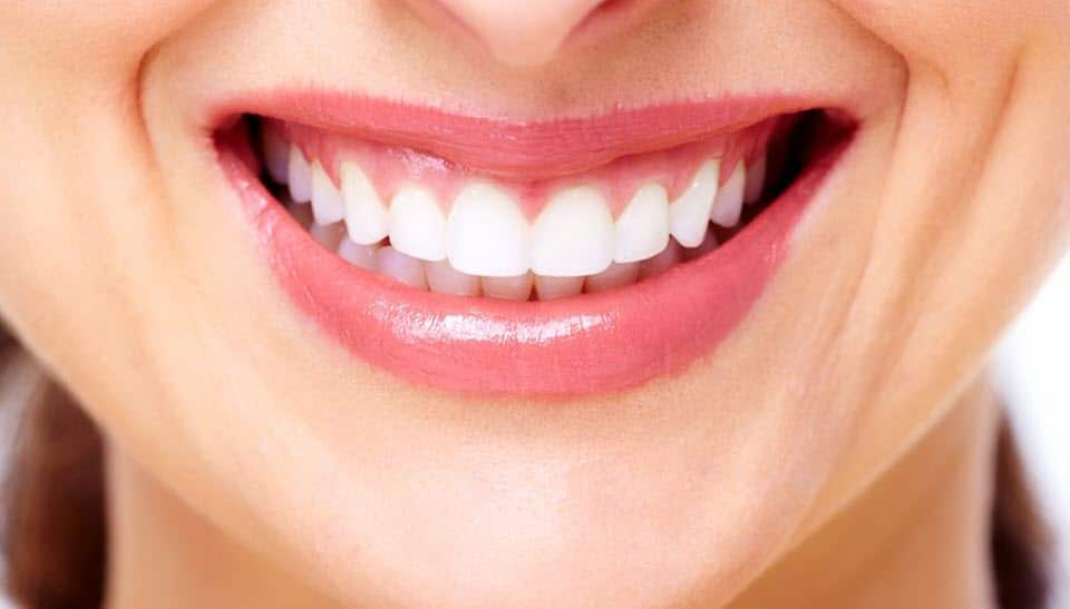 Is cosmetic dentistry a trap?