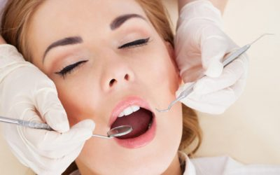 Important rules to follow before and after sedation dentistry