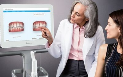 5 Instances When You Need to Seek a General Dentist in Surrey